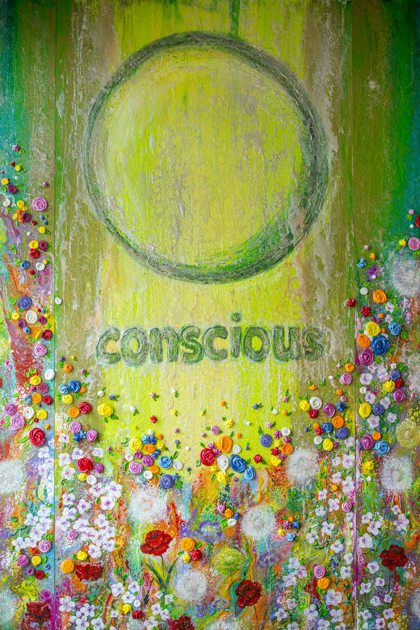 Conscious 2