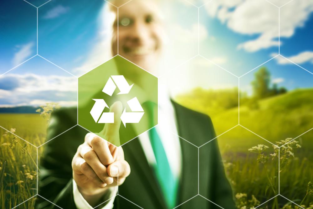 erba artificiale ecologica